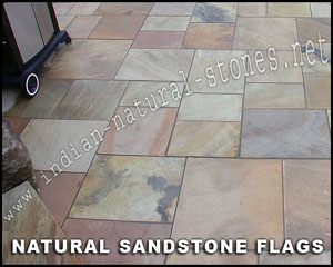 flag stone suppliers