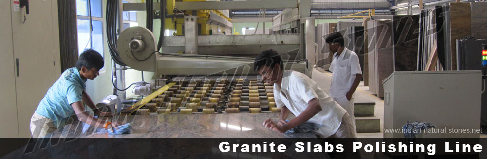 Stone Factory Stone Factories India Indian Stone