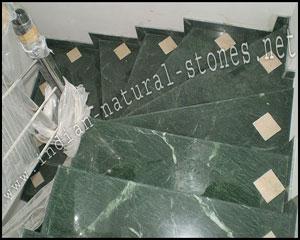 Steps Risers Indian Granite Marble Sandstone Slate