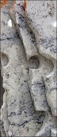 Indian Stone Suppliers
