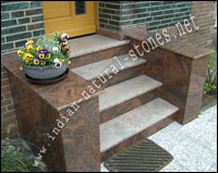 indian granite suppliers