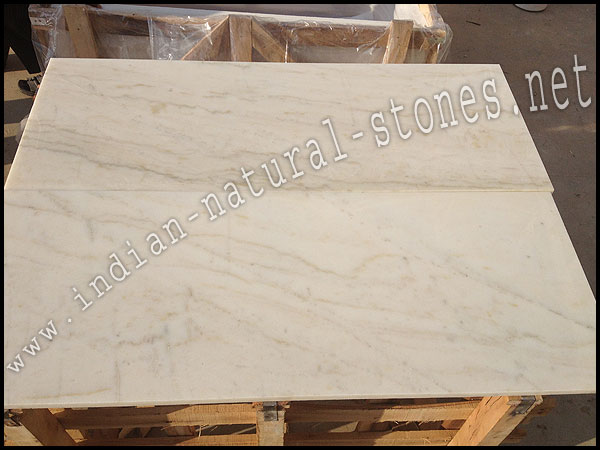 Indo Italian Marble White Marble Suppliers India Indo