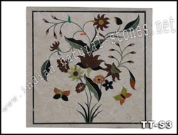inlay tabletops india