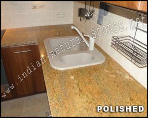 Granite Manufacturers Granite Suppliers Granite Exporters Granite