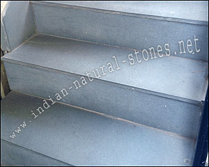 Limestone Steps U0026 Risers U2013 We Are A Leading Limestone Steps U0026 Treads  Manufacturer And Supplier. Limestone Stair Treads, Limestone Risers And  Limestone ...