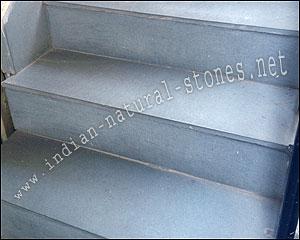 Limestone Steps U0026 Risers U2013 We Are A Leading Limestone Steps U0026 Treads  Manufacturer And Supplier. Limestone Stair Treads, Limestone Risers And  Limestone ...