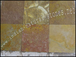 kotah honey limestone
