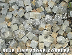 Cobble Stones Cobble Stones India Indian Cobble Stones