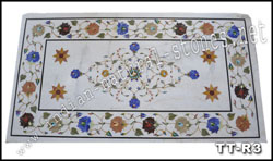 marble table top suppliers