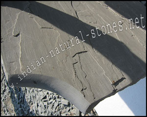 pool coping stones exporters