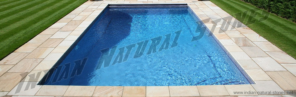 Pool Coping Stones Pool Coping Stones India Indian Pool