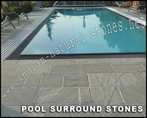 pool surround stone exporters