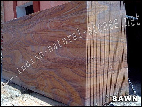 Rainbow Natural Stone : Rainbow sandstone manufacturers