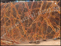 Indian Marble Marble Manufacturers Marble Suppliers