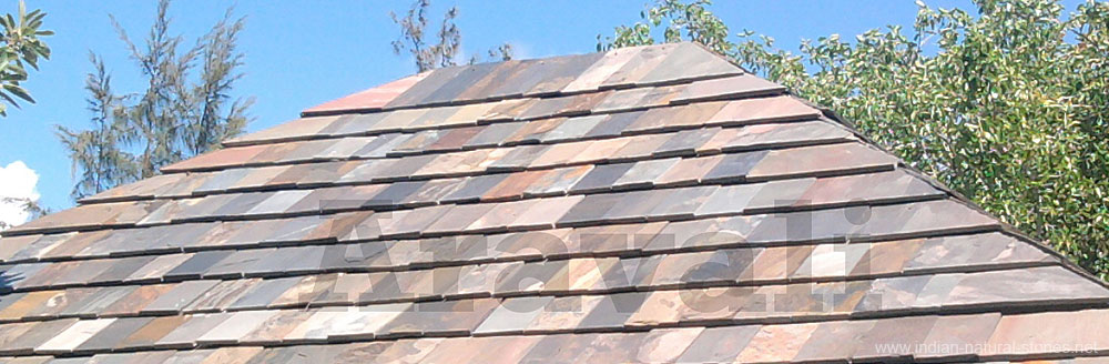 Roofing Slate Tiles Roofing Slate Tile Suppliers