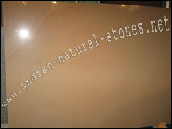 sahara gold quartzite slabs from india