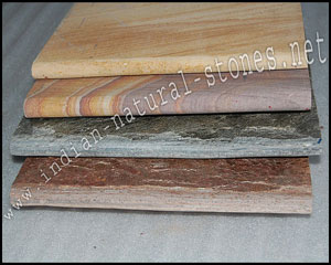 sandstone pool coping suppliers