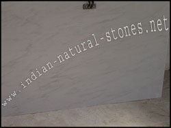 silver shadow quartzite slabs from india