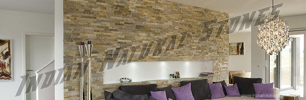 stone wall panel suppliers